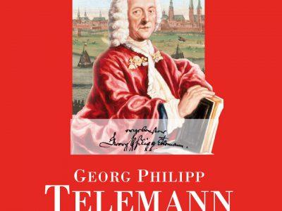 Hamburger Telemann-Gesellschaft