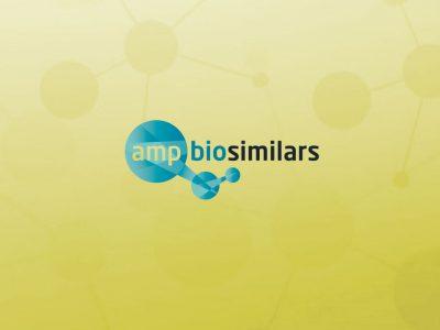 amp biosimilars